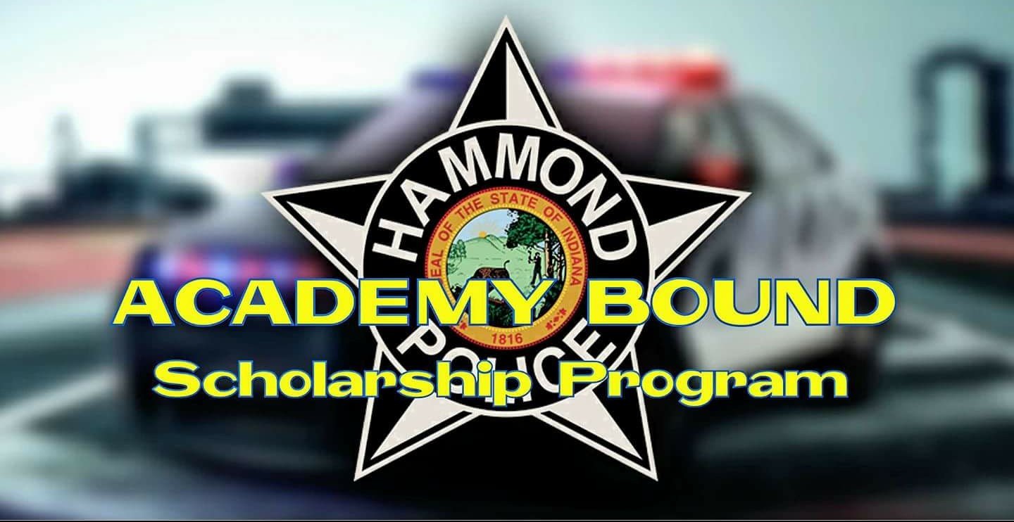 Hammond Indiana Zip Code Map.Home Offical Site Of The Hammond Indiana Police Department